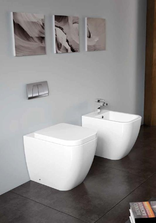 Awesome Modele Wc Images - lalawgroup.us - lalawgroup.us